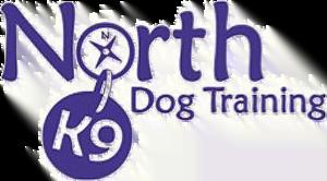 North K9 Dog Training